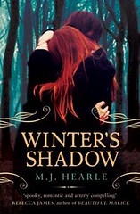 winters shadow