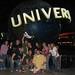 The Universal Crew Shot