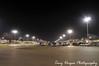 The Target Parking Lot (Tony Vargas Photography - McAllen, Texas) Tags: mcallen edinburg riograndevalley nikond300 tonyvargasphotography utata:project=nocturnal2