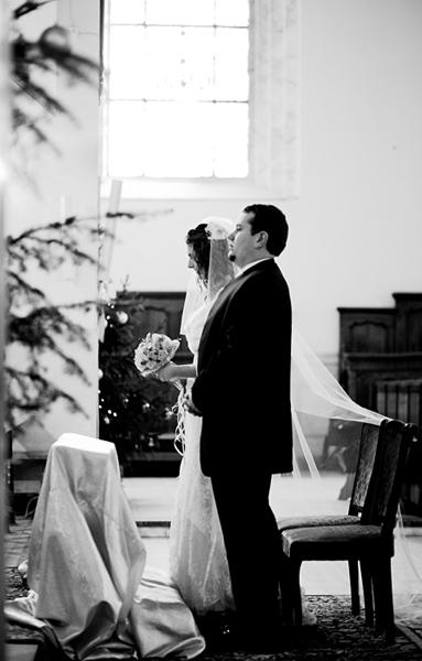 ślub (53) kopia