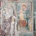 Virgin Mary & Baby, Armeno, Novara
