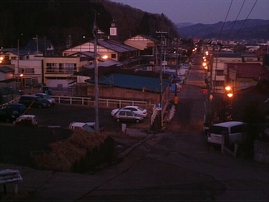 080311town02