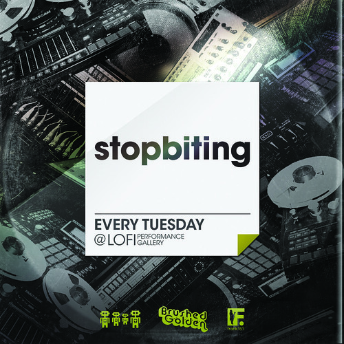 stopbiting_front.1
