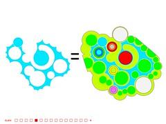 map98 (archiwa) Tags: big diagram mapping visualisation