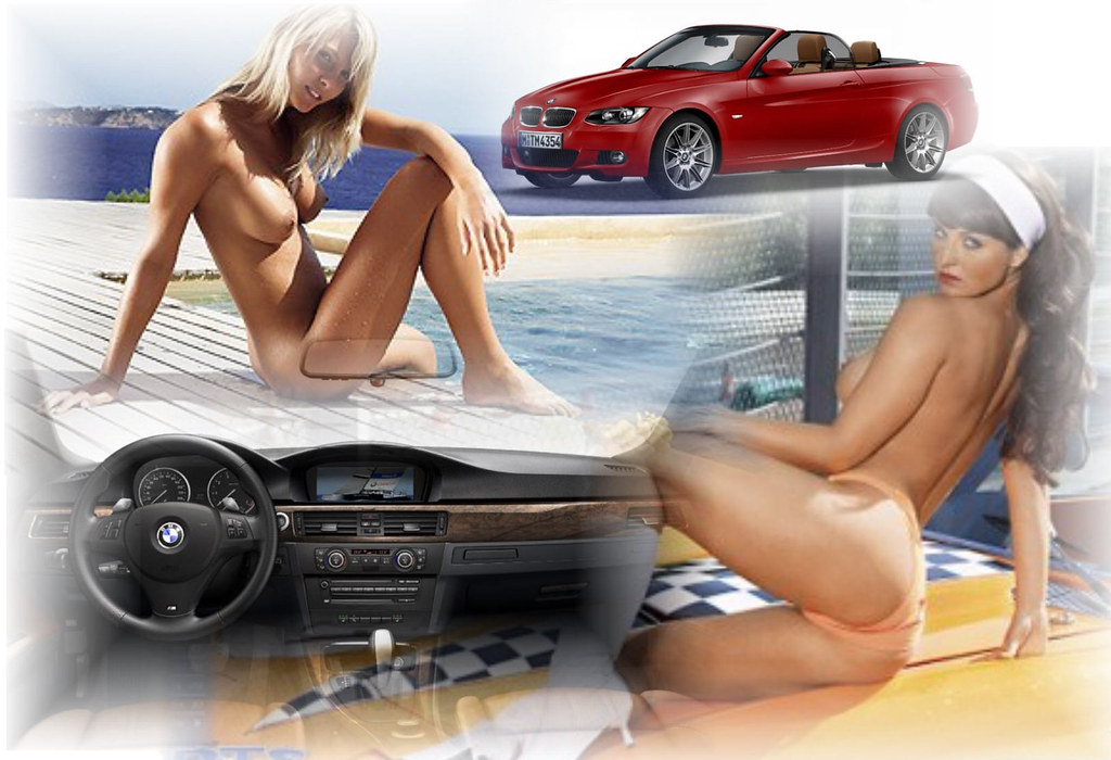 Consider, that sex in convertible remarkable