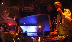 IMG_0123 (mathieujarryphoto) Tags: light party urban music house canada club night dj quebec montreal crescent seven sax deejay downtwon johnjuster djpatricknicolas patricknicolas