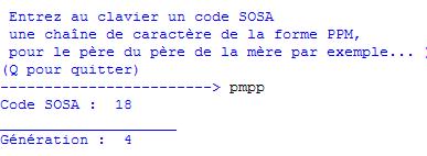 sosa2