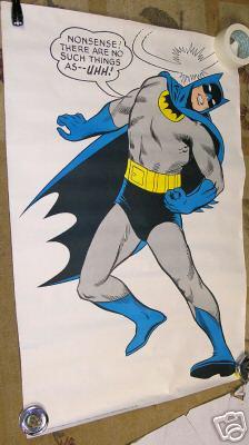 batman_66poster.JPG