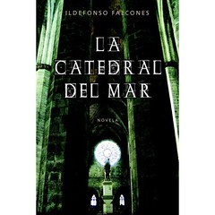 la catedral del mar (Conall) Tags: