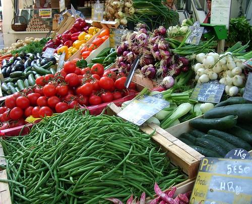 Heath Food Stores With Fresh Herbs Near Roseville Mi