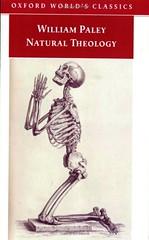 [ebook] Natural Theology