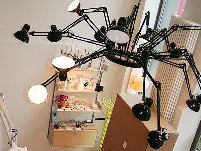 Bedroom  Interior Design from Kollwitz 45