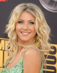 Julianne Hough Pics - 1