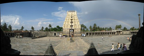 autostitch_temple gopura
