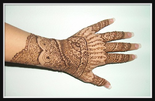 2552209852 b08856317f?v0 - Beautiful mehndi desings