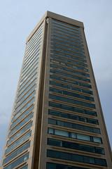 The World Trade Center (Leo Reynolds) Tags: sky canon eos iso100 f11 objectsky 22mm 0006sec 40d 1ev hpexif groupobjectsky leol30random xskysetx xleol30x xxx2008xxx xratio2x3x