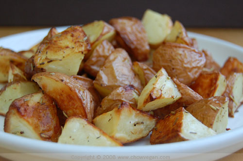 ... potatoes roasted red potatoes with baked red potatoes oven baked