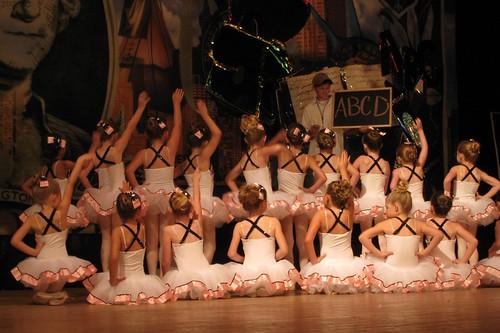 Dance 004