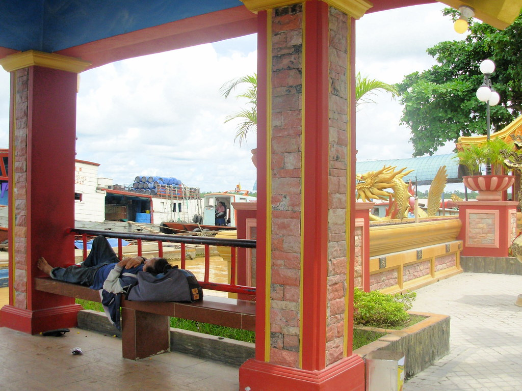 Sarawak-Sibu (174)