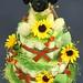 パグ:2008.06.17シャイニングスターパグオムツケーキ (1)