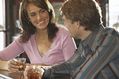 Specialized Online Dating Sites are Vital for Meeting Your Love