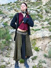 IMG_3061b (c187.org) Tags: kajira