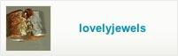 lovelyjewels.etsy.com