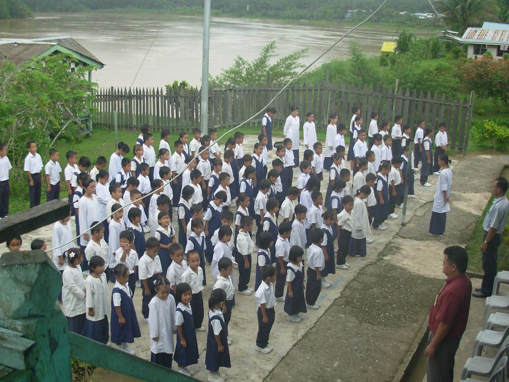 Sarawak-Belaga-LHouses (46)