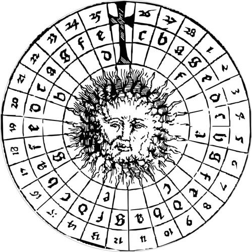 Regiomontanus Or Johannes Mller Von Knigsberg Astronomer
