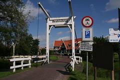 IMG_7487.JPG (wolfstad) Tags: holland netherlands marken noordholland waterland