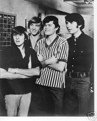 monkees_still1.jpg