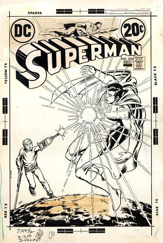 superman259_cov_cardy
