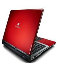 Фото 1 - Ноутбуки от Gateway