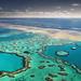 Australia - Gran Barrera de Coral=Great Barrier Reef © Felix Martinez
