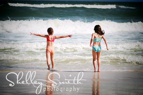 BeachMay07 345 copy