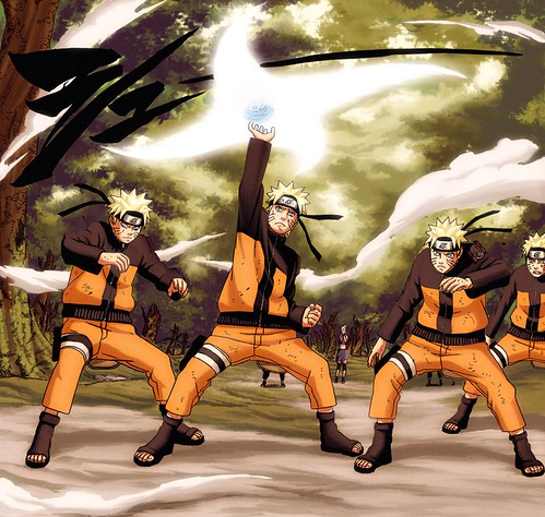 (Naruto Shippuden 88 - Wind Element: Rasen Shuriken! AnimeViewer.net )