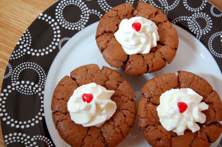 love sweat cupcakes
