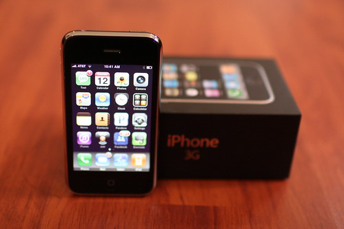 cheap iphone for sale blackberry iphones for cheap ross 13796