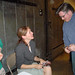 Darrell Scott with Diana Jones - March 10, 2006