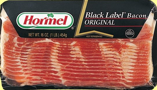 Top Bacon Varieties furthermore Oscar Mayer Turkey Bacon 50 Less Fat 12 Oz together with Bacon likewise Meat Seafood together with Bacon. on oscar mayer natural uncured bacon