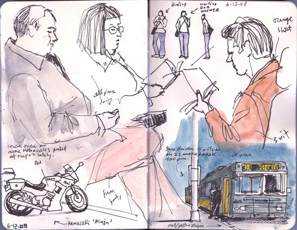 nightbusandbike061208m
