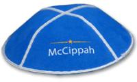 mccippah