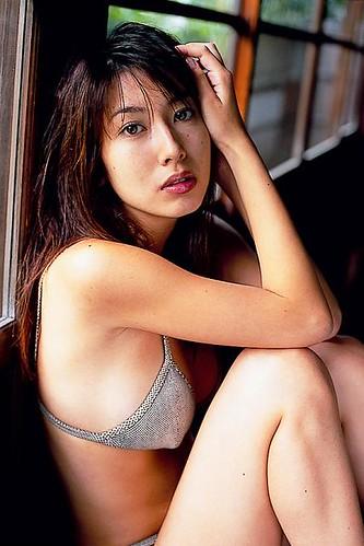 小林恵美 画像46