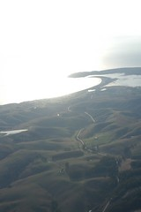 arial 079 (DiverDon) Tags: sonoma winecountry arial