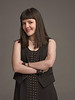 Madeleine Martin CALIFORNICATION (Season 2)
