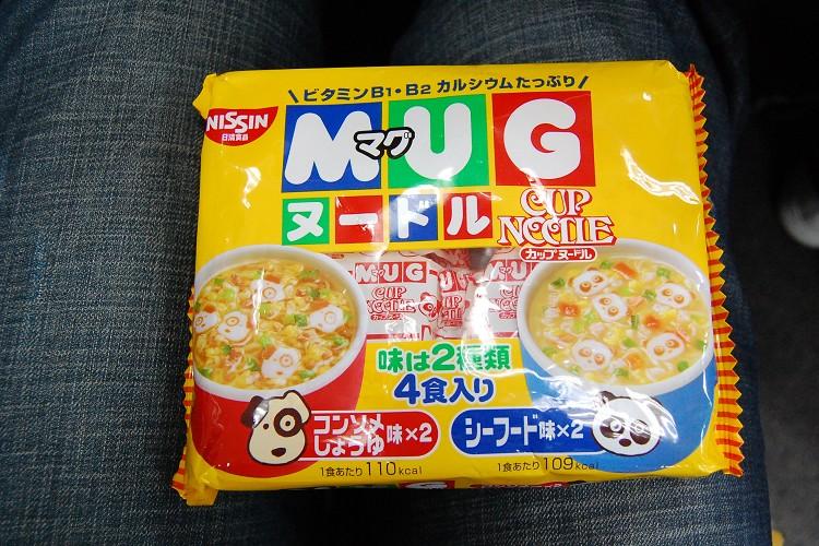 20080804_日清杯仔麵