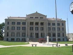 Ponca City Car Rental Oklahoma Rental Requirements