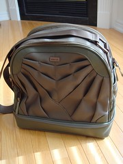 Lululemon Activa Gym Bag