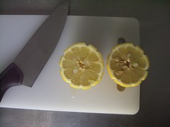 easy lemon tart recipe