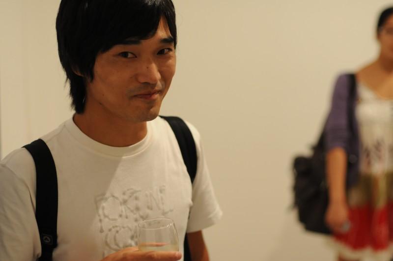 Soon-Mi Yoo